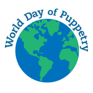 WorldDayOfPuppetry_new